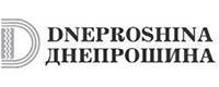 Opony DNEPROSHINA