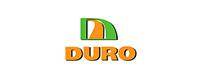 Opony DURO