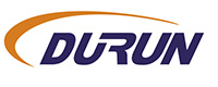 Opony DURUN
