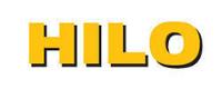 Opony HILO