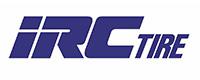 Opony IRC