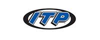 Opony ITP