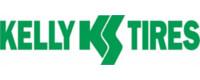 Opony KELLY