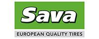 Opony SAVA