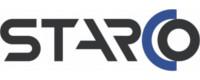 Opony STARCO