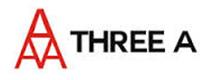 Opony THREE-A